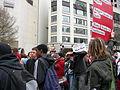 19 Mar 2007 Seattle Demo 03.jpg