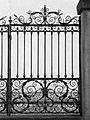 1 - Il cancello.jpg
