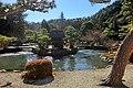 1 Chome Kokeizanchō, Tajimi-shi, Gifu-ken 507-0014, Japan - panoramio (5).jpg