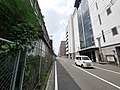 1 Chome Shinyokohama, Kōhoku-ku, Yokohama-shi, Kanagawa-ken 222-0033, Japan - panoramio (1).jpg
