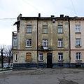 1 Hushalevycha Street, Lviv (06).jpg