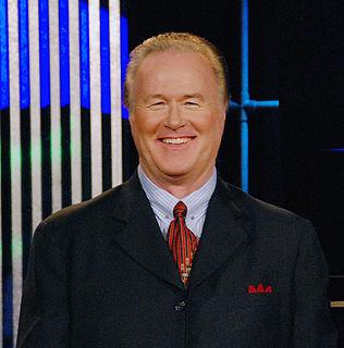 Richard Roberts (evangelist) American evangelist
