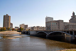 1st-Avenue-Bridge.jpg