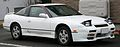 1st generation Nissan 180SX.jpg