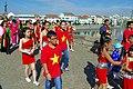 20.8.16 MFF Pisek Parade and Dancing in the Squares 055 (29126115465).jpg