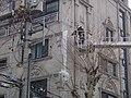2000년대 초반 서울소방 소방공무원(소방관) 활동 사진 (10.1.19) 고드름제거 4.JPG