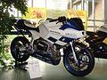 2001 BMW R 1100 S Boxer Cup - Flickr - KlausNahr.jpg