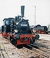 20030516.12.Dampflokfest.-025.jpg
