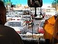2005-03-30 Urlaub Aegypten (044).jpg