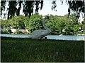 2005 06 24 Wien HA Ausflug 079 (51081187046).jpg