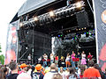 2005 Donauinselfest 010 (4300474048).jpg
