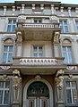 2006-04 Frankfurt (Oder) 44.jpg