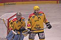 20060108029-pavlikovsky.jpg