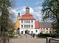 20060501362DR Lindenau (OL) Schloßareal Torhaus.jpg