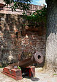 200608171314a (Hartmann Linge) Hirschhorn Schloss Kanone.jpg