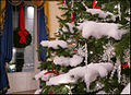 2006 Blue Room Christmas tree - closeup of ornamentation.jpg