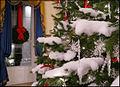 2006 Blue Room Christmas tree - closeup of ornamentation.jpg