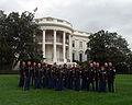 2007-SS U.S. Army Strings (2280392808).jpg