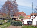 20070423235DR Biesig (Reichenbach OL) Rittergut Herrenhaus.jpg