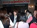 2007 Jam Hsiao 2.jpg