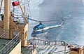 2007 Snow-Hill-Island Luyten-De-Hauwere-Mi-2-Helicopter-01.jpg