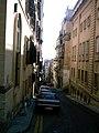 2007 in Malta (1765437436).jpg