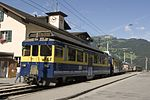 2008-07-20 Berner Oberland Bahn train.jpg