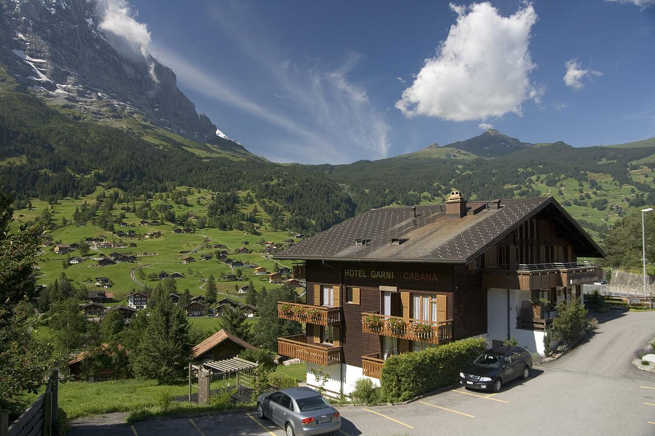 2008-07-20 Grindelwald - 2.jpg