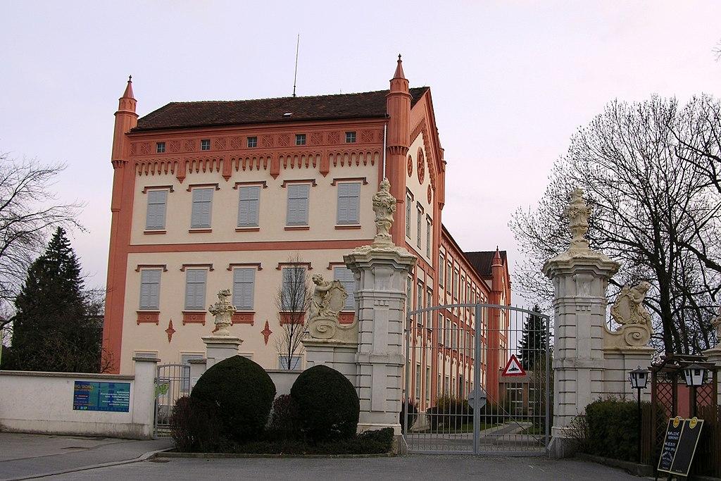 Datei:20080323 Graz Liebenau BIA (2).JPG Wikipedia