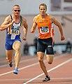 20080621 Erik Wijmeersch Europacup.jpg