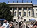 200806 Berlin 102.JPG