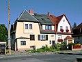 20080727010DR Dresden Siedlung Briesnitz Hammeraue 36+34.jpg