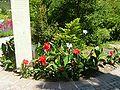 2008 07 Botanical Garden Meran 70840R0244.jpg