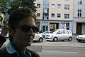 2008 09 Sabine Weber 04.jpg