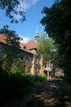 2009--06-01-beelitz-heilstaetten-by-RalfR-06.jpg