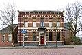 20090228 T P Oosterhoffstraat 1 (vm gemeentehuis) Oldehove Gn NL.jpg