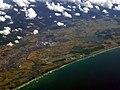 20090913加賀三湖.jpg
