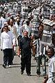 2009 Anti Israel Protest Tanzania9.JPG