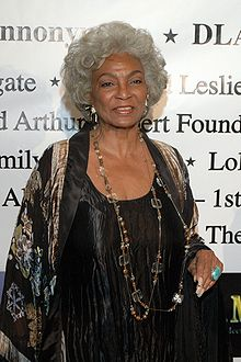 2009 CUN Award Party Nichelle Nichols 124.JPG