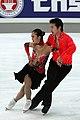 2009 Nebelhorn Dance - Xintong HUANG - Xun ZHENG - 9918a.jpg