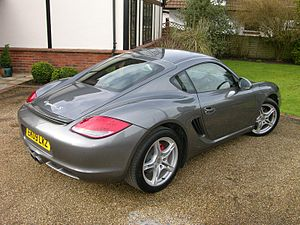 2009 Porsche Cayman S - Flickr - The Car Spy (13).jpg