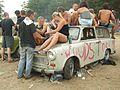 2009 Przystanek Woodstock DSCF3566.JPG