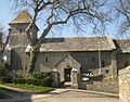 2010-04-05 Worth Matravers, St Nicolas Church.jpg