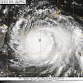 2010-09-18.0201.TY Fanapi.jpg
