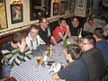 2010-09-26 9th birthday of PL Wiki - Poznan 01.jpg