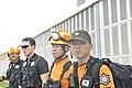 20100703중앙119구조단 인천대교 버스 추락사고 CJC3755.JPG
