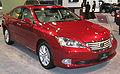 2010 Lexus ES350 -- 2010 DC.jpg