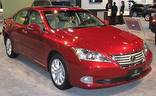 http://upload.wikimedia.org/wikipedia/commons/thumb/1/16/2010_Lexus_ES350_--_2010_DC.jpg/320px-2010_Lexus_ES350_--_2010_DC.jpg