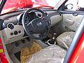 2010 Lifan 320 cabinview.jpg
