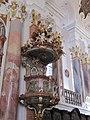 2011-03-20 11-17-00 Günzburg IMG 3884.jpg